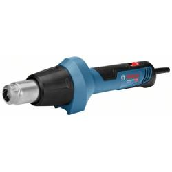 Фен технический BOSCH GHG 20-60 / 06012A6400